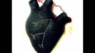 Black Heart- Marc Almond