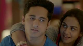 a brother like no other best emotional heart touching stories on the rakshabandhan ads