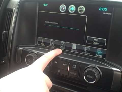 Image Result For Chevrolet Silverado