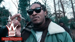 "Future ""Codeine Crazy"" (WSHH Premiere -)"