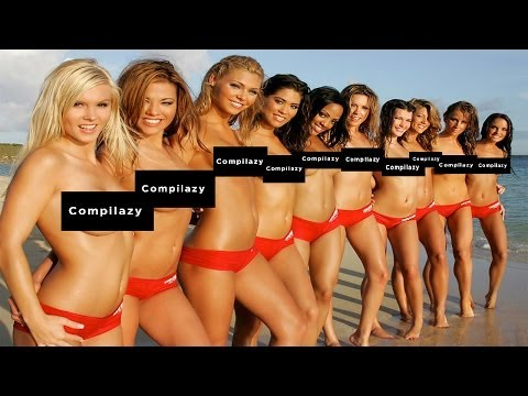 Best Fail Compilation of the Week 1 June 2014 || Funny Videos from YouTube · Duration:  5 minutes 19 seconds