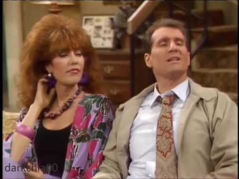Best of Bundy - Chicken Insults