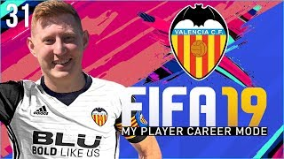 FIFA 19   My Player Career Mode   Ep31 - CHAMPIONS LEAGUE BATTLE!!