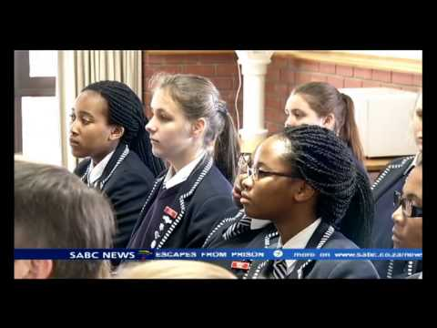 SAICA encourages pupils to study Accounting
