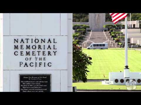 USS Arizona Memorial Early Bird Tour (Tour 3)