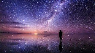 Дотянуться до звёзд - Яна Айнсанова