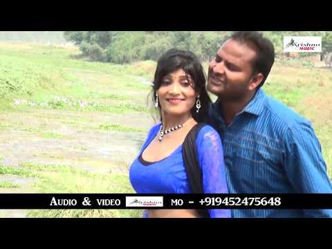 raat bhar kailu kaun kaam // सुपरहिट भोजपुरी विडियो गीत 2017 // Singer- Sajid Khan// pooja verma