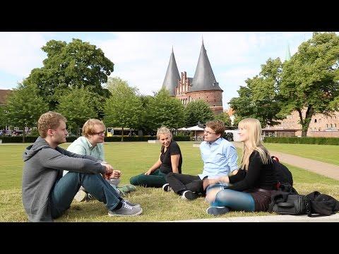 """""""Musik vermitteln"""" an der Musikhochschule Lübeck"""