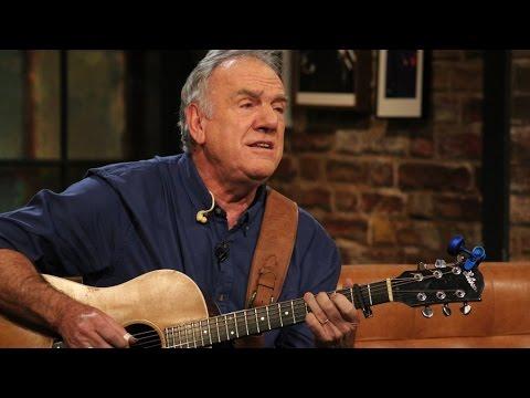 Ralph McTell -