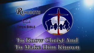 Divine Favor of God