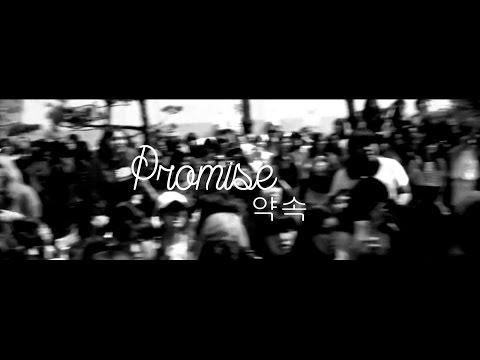 EXO | 엑소 - Promise | 약속 (EXO 2014) [FMV]