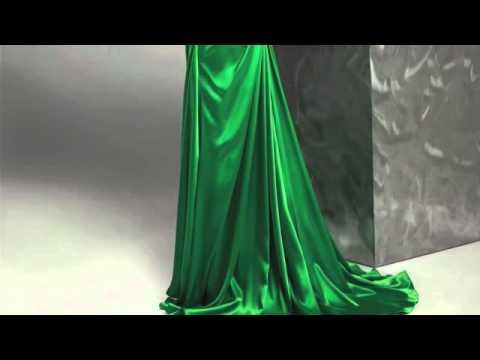 Daily Dress: Flirt P4541