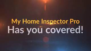 Inspection Promo