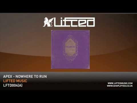 Apex - Nowhere To Run