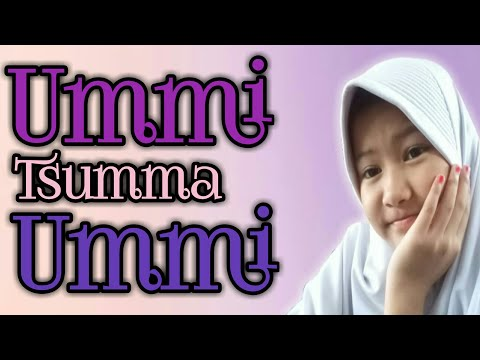 ummi-tsumma-ummi