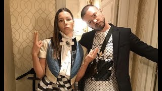Inside Justin Timberlake And Jessica Biel's Relationship | Celebrity Page