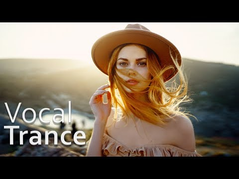 ♫ Amazing Emotional Vocal Trance Mix l May 2019 (Vol. 97) ♫ |  Mp3 Download