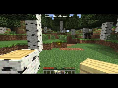 Eren mustafa survival 1  bölüm