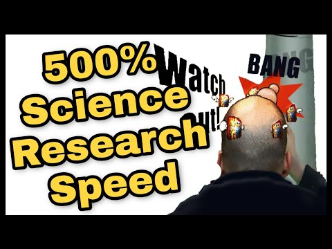 500% Research Speed Without Royal Set | CoK Tips & Tricks Ep.12 | #CoKExclusive