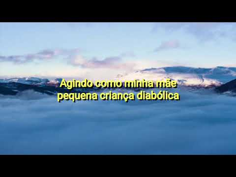 marshmello---one-thing-right-(ft.-kane-brown)-{tradução}
