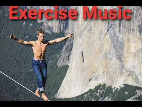 Best Workout Music 2020: Motivation Music : New Workout Music Motivation
