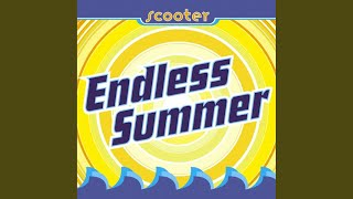 Endless Summer (Maxi Version)