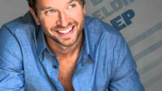 Brett Eldredge - Waited Too Long