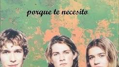Hanson - If Only (traducida al español)