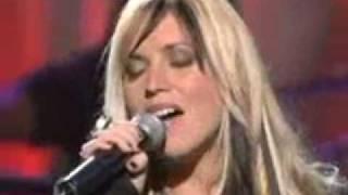 Suzie McNeil - Never Tear Us Apart