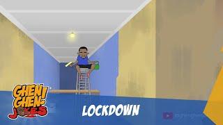 Download Ghen Ghen Jokes Comedy - Day 11 Lockdown - Confused (Ghen Ghen Jokes Comedy)