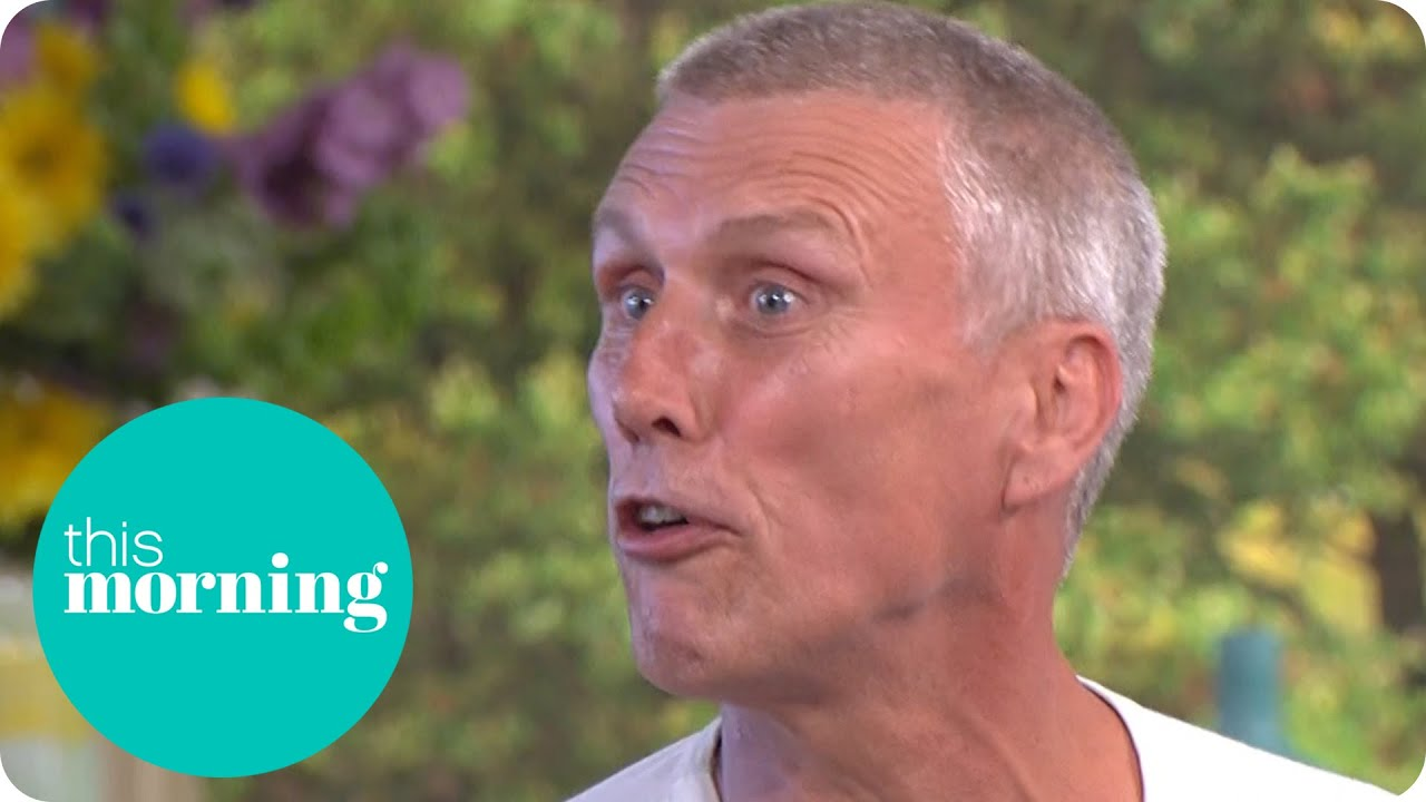 Bez and Rylan - Does Celebrity Big Brother Make or Break ...