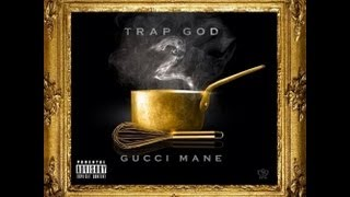 Gucci Mane Squad Car Trap God 2 Download Lyrics