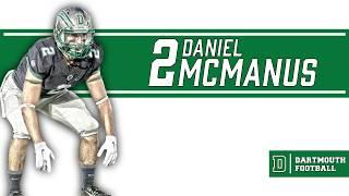 danny mcmanus