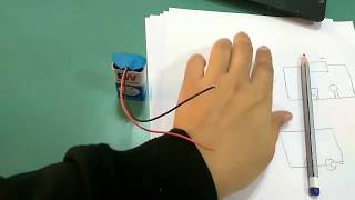 Circuit Designing: Series and parallel Circuits