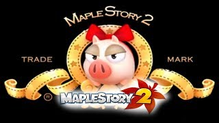 maplestory-2-trailer-teaser-daboki39s-thoughts