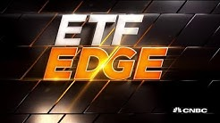 Here's how to hedge currency ETFs on the strengthing US dollar