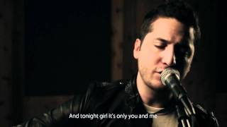 Baixar - 3 Doors Down Here Without You Boyce Avenue Acoustic Cover Lyrics Music Video Grátis