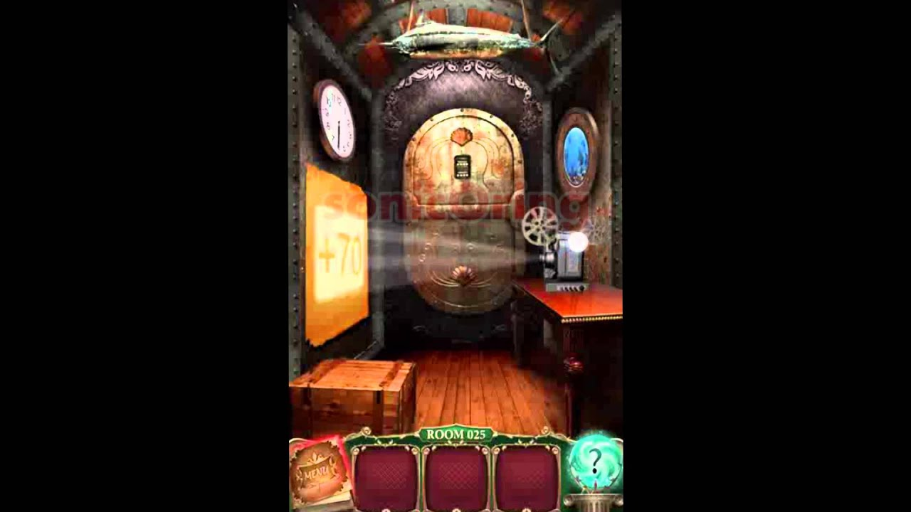 Escape from the room with the device walkthrough solution cheats - Escape From The Room With The Device Walkthrough Solution Cheats 36