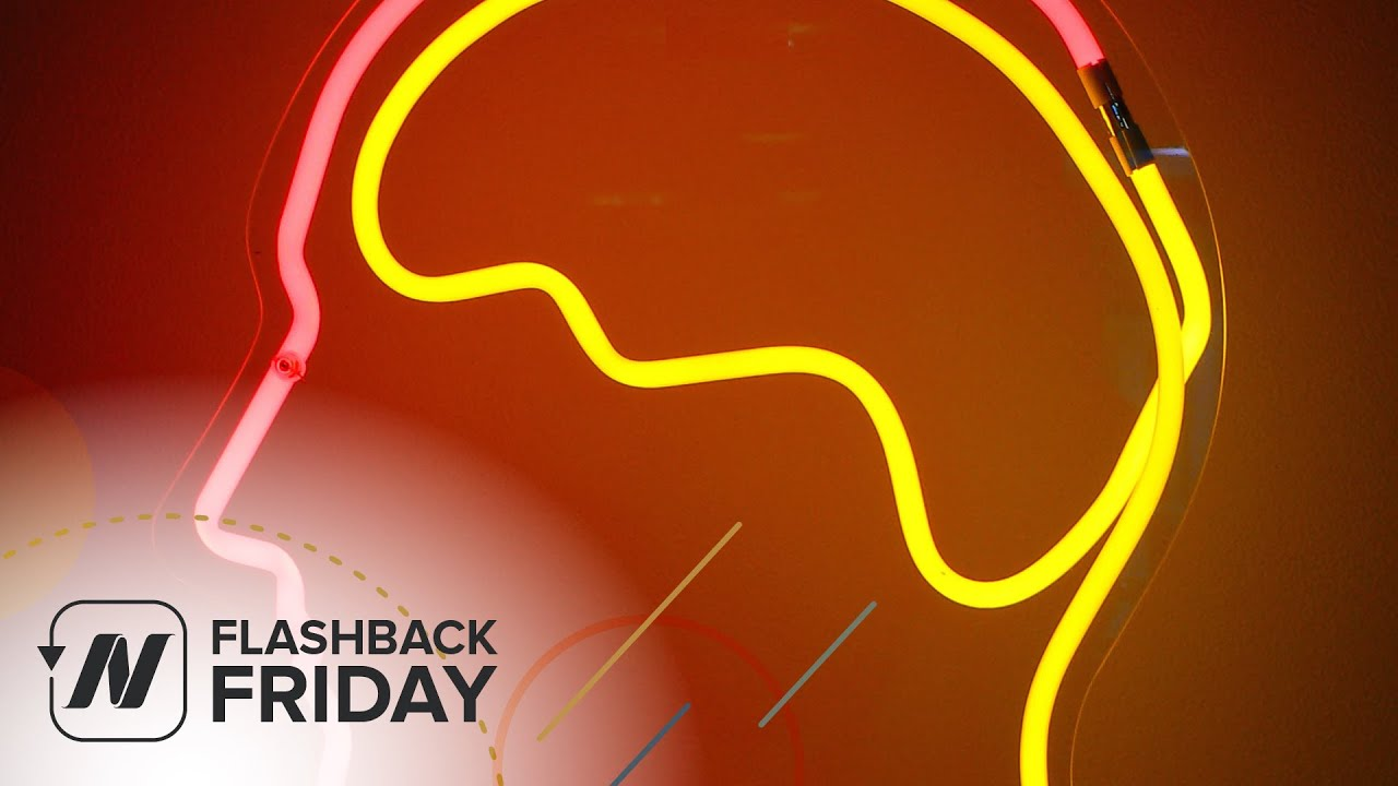 Flashback Friday: Should We Take DHA Supplements to Boost Brain Function?