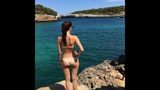 GoPro | Mallorca 2016