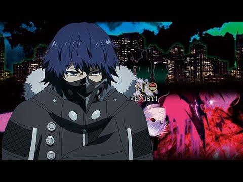 Tokyo Ghoul Re Call To Exist- Ayato kirishima (Super fun!!!)  