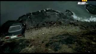 Melhim Zein - Mamnounak Ana  /   ملحم زين - ممنونك أنا