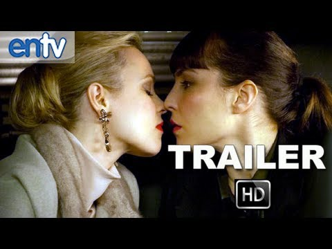 Passion   HD: Rachel McAdams & Noomi Rapace Get It On For Brian De Palma