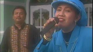 Gombal Layla Hasyim Lagu Tapsel Official Video