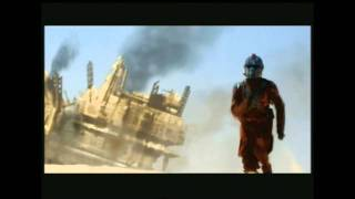 Hunter Prey 2010 TV Trailer Sci Fi Channel