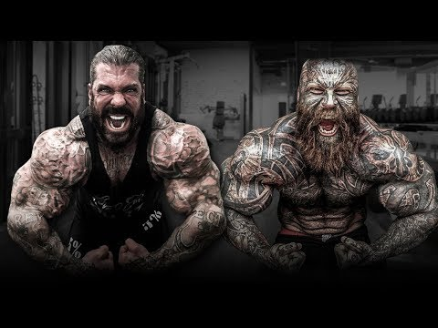 RICH PIANA & JENS DALSGAARD | WORKOUT | COLOGNE, GERMANY