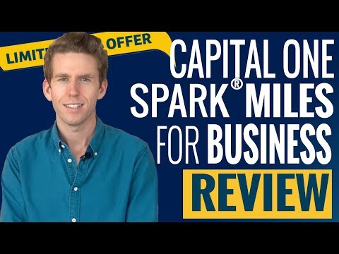 capital-one-spark®-miles-for-business-credit-card-review-(200k-bonus)