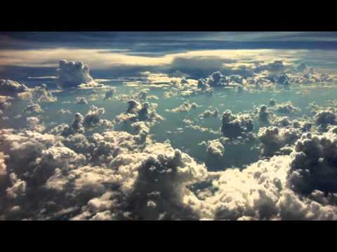 Tracy Chapman - Fast Car (Mike Rish Remix)