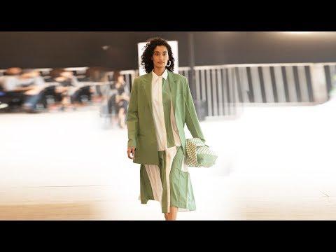 Lovebirds | Spring/Summer 2020 | India Fashion Week