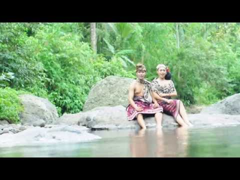 video-promosi-destinasi-pariwisata-jegeg-bagus-jembrana-2015---sungai-gelar-jembrana